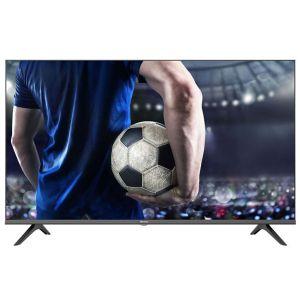 """Hisense 109cm (43"""") LED TV - 43A5200F"""