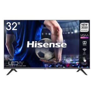 "Hisense 81cm (32"") HD Smart TV - 32A6000F"