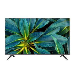 """Hisense 81cm (32"""") LED HD TV - 32A5200F"""