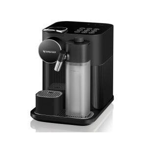 Nespresso Black Gran Lattissima Coffee Machine - F531-ZA-BK-NE + RECEIVE R900 FREE COFFEE*
