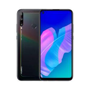 Huawei Y7P Cellphone - Midnight Black