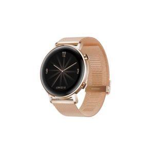 Huawei Watch Elegant Edition - GT2