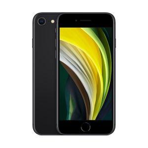 Apple iPhone SE (64G) Black - MX9R2
