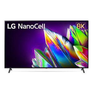 """LG 190cm(75"""") 8K Nanocell TV - 75NANO97VNA"""