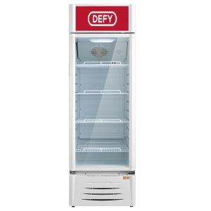 Defy 272Lt Commercial Cooler - DFD272