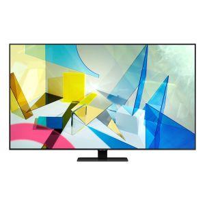 "Samsung 190cm (75"") 4K QLED TV - QA75Q80TAKXXA"