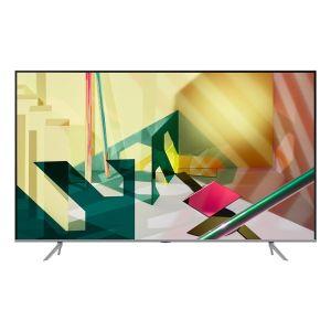 "Samsung 140cm (55"") QLED 4K QLED TV - QA55Q70TAKXXA"