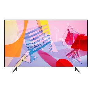"""Samsung 140cm (55"""") QLED TV - QA55Q60TAKXXA"""