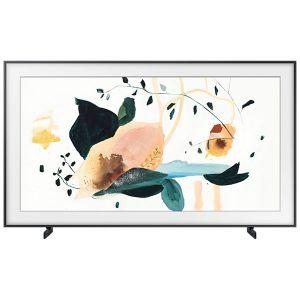 """Samsung 139cm(55"""") 2020 The Frame 4K UHD Smart TV - QA55LS03TAKXXA"""