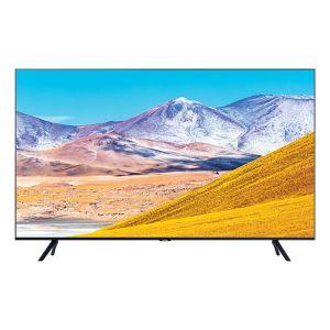 "Samsung 190cm (75"") Smart UHD TV - UA75TU800KXXA"