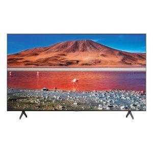 "Samsung 178cm (70"") Smart UHD TV - UA70TU7000KXXA"