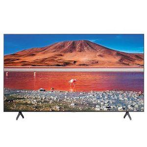 "Samsung 147cm (58"") Smart UHD TV - UA58TU7000KXXA"