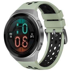 Huawei Mint Green Watch - GT 2e