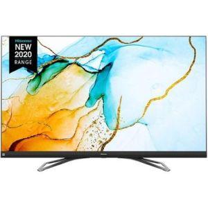 "Hisense 139cm(55"") Premium ULED Smart TV - 55U8QF"