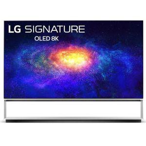 """LG 223cm (88"""") OLED TV - OLED88ZXPVA"""