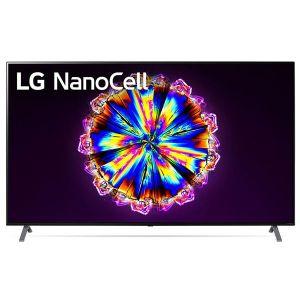 """LG 190cm(75"""") 4K NanoCell TV - 75NANO90VNA"""