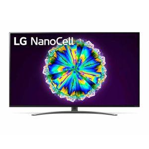 """LG 140cm (55"""") 4K Nanocell TV - 55NANO86VNA"""