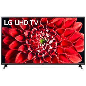 """LG 165cm(65"""") 4K UHD Smart TV - 65UN7100PVA"""