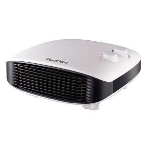 Russell Hobbs Fan Heater - RHFH01