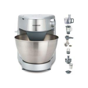Kenwood Prospero Plus Stand Mixer - KHC29.W0SI