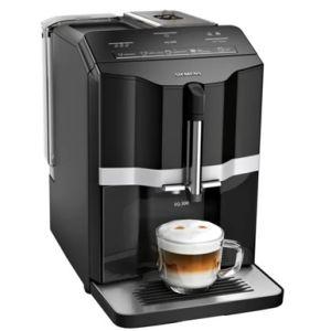 TI351209RW SIEMENS COFFEE MACHINE