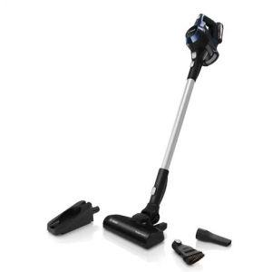 Bosch Cordless Handheld Vacuum Cleaner - BCS611P4A