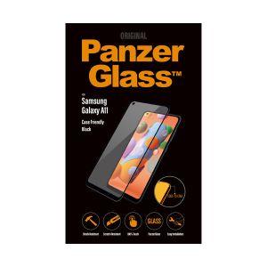 PanzerGlass for Samsung Galaxy A11 - 7225