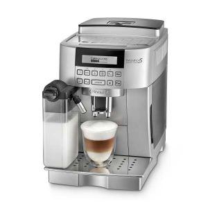 DeLonghi Magnifica S Cappucino Coffee Machine - ECAM22.360.S