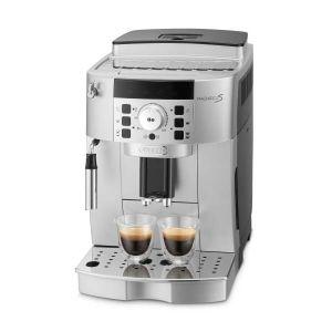 DeLonghi Magnifica S Coffee Machine - ECAM22.110.SB