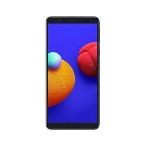Samsung Black Galaxy Core A3 - SM-A013GZKDXFA