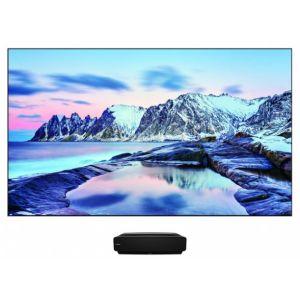 """Hisense 254cm (100"""") 4K Smart Laser TV - 100L5F"""