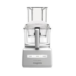 Magimix 4200XL White Food Processor - 18470