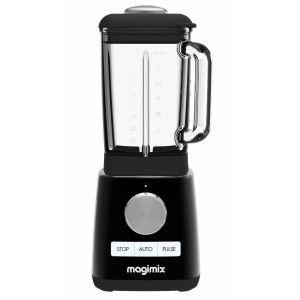 Magimix 1.8L Power Jug Blender - 11628