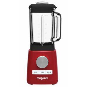 Magimix 1.8L Power Jug Blender - 11629