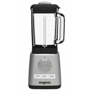 Magimix 1.8L Power Jug Blender - 11630