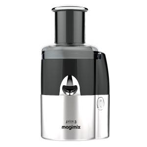 Magimix Juice Expert 3 Cold Press Juicer - 18082