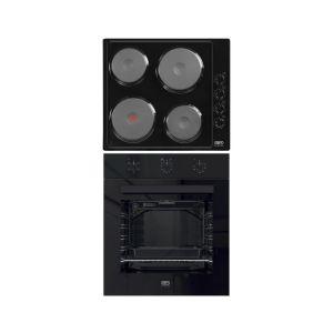 Defy Oven & Hob Box Set - DCB838