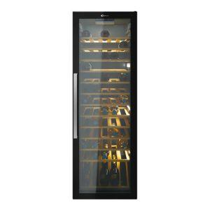 Candy 82Lt Wine Cooler - CWC200EELW