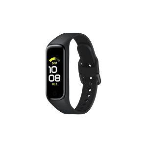 Samsung Galaxy Black Fit 2 Watch - SM-R220NZKAXFA