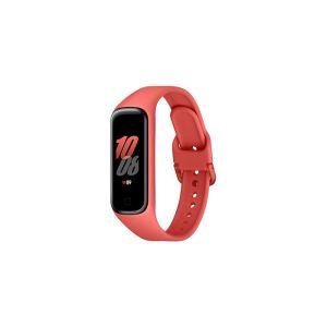 Samsung Galaxy Red Fit 2 Watch - SM-R220NZRAXFA