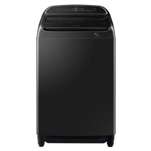 Samsung 17kg Top Loader Washing Machine - WA17T6260BV