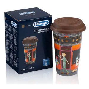 Delonghi Thermal mug - DLSC066