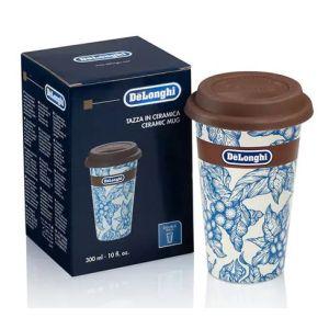 Delonghi Thermal mug - DLSC064