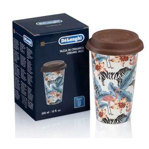Delonghi Thermal mug - DLSC067