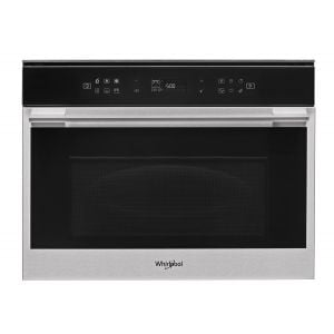 Whirlpool 40L built-in Microwave Oven - W7MW461