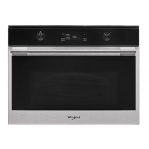 Whirlpool 40L built-in Microwave Oven - W7MW541SAF