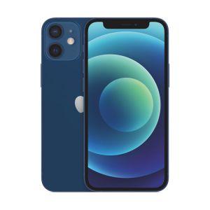 Apple iPhone 12 64GB Blue - MGJ83AA/A