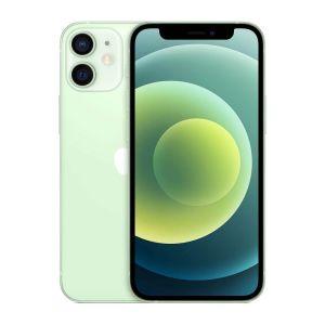 Apple iPhone 12 mini 128GB Green - MGE73AA/A