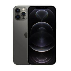 Apple iPhone 12 Pro Max 256GB Graphite - MGDC3AA/A
