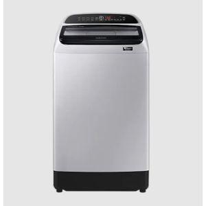 Samsung 15kg Top Loader Washing Machine - WA15T5260BY
